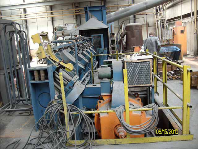 Conroy Offering Complete Melting Best Prices On Fasco